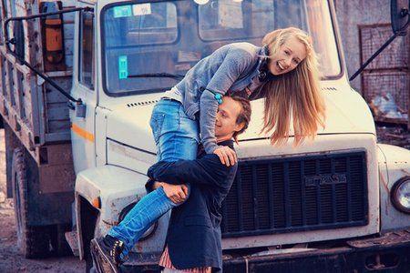 Что мы можем сделать для того, чтобы еще сильнее укрепить наши отношения в браке?