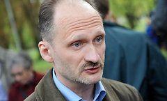 Что ждать от парламентских выборов в Латвии?
