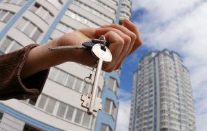 Сроки одобрения ипотеки в России планируется сократить до недели