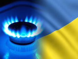 Газ для Украины: перспективы ближайшего будущего