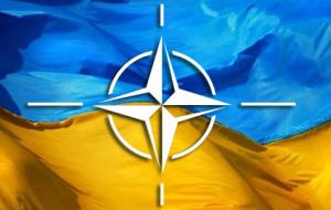 Кремль потребовал гарантий невступления Украины в НАТО