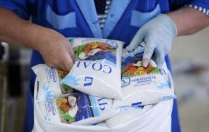 Хватит ли соли: как Россия справится с нехваткой подукта