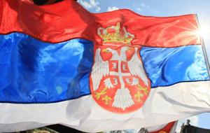 Сербия сама выбрала путь в ЕС, и должна поддержать санкции против России