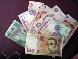 Нацбанк Украины: девальвация гривны составляет 100%