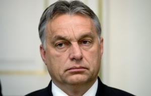 Премьер Венгрии: присоединение Украины к ЕС будет стоить Евросоюзу €25 млрд в год