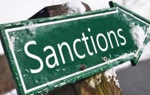Путин: Россия ответит на санкции сбалансированно