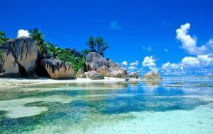 Отдых в июне — сочинский Адлер, Куба или солнечная Испания