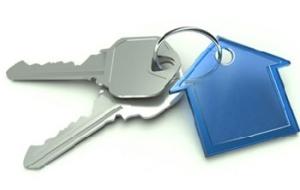 Минобороны пообещало бойцам АТО новые квартиры