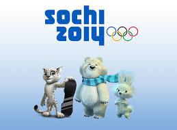 Олимпиада в прошлом. Зачем ехать в Сочи этой зимой