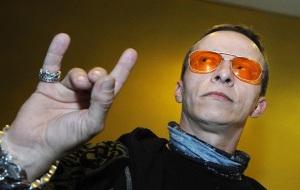 На Украине запретили показ 71 фильма с участием Охлобыстина