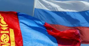 Между РФ и Монголией вступает в силу соглашение о безвизовом режиме