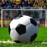 Украинские и российские клубы не сыграют друг с другом в 1/16 Лиги Европы