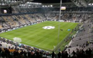 Стали известны соперники «Зенита» и «Динамо» в Лиге Европы