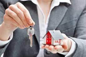 Эксперты: размер сезонных скидок на квартиры превысил обычные значения