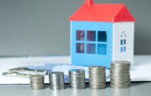 Российское жилье может стать дешевле с нового года
