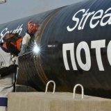 Миллер: проект «Южный поток» закрыт, возврата не будет