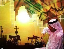 Арабский оптимизм: цены на нефть