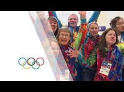 США выдвинут кандидатуру на проведение летней Олимпиады-2024