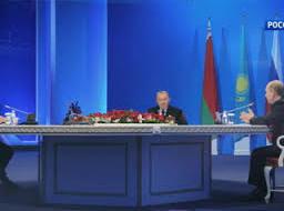 Аксенов: Враждебные государства пытаются ослабить российскую экономику