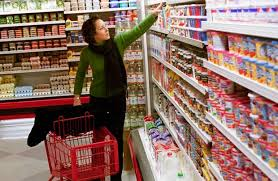 В Белоруссии введен мораторий на повышение цен