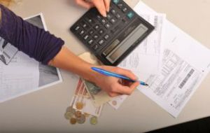 Платежи по ЖКХ могут вырасти максимум на 8,7 процента