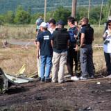 Немецкие СМИ заподозрили следствие в сокрытии фактов о падение «Боинга» на Украине