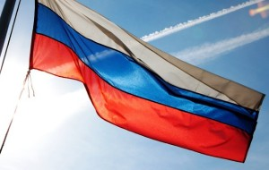 Экономия по-русски