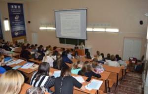Рособрнадзор усилил контроль за взиманием платы за обучение в вузах