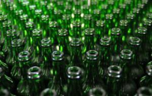 Депутаты ЛДПР предложили вернуть запрет на рекламу алкоголя