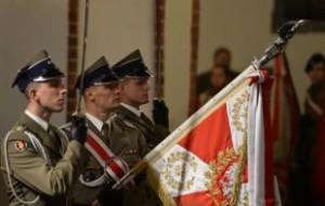 Польша не готова бесплатно поставлять Украине оружие