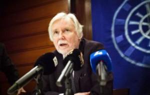 Финляндия не исключает возможности введения новых санкций против РФ