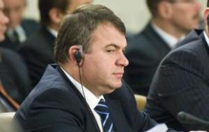 Прокуратура проверяет законность сделки с участием Сердюкова — СМИ
