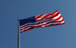 США собираются увеличить оборонные расходы