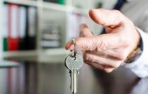 Путин поручил правительству рассмотреть снижение ставки по ипотеке