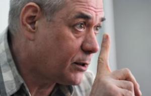 На Украине возбудили дело против журналиста Сергея Доренко