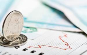 Курс рубля резко вырос после заявлений Путина в Минске