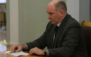 Дипломаты опровергли вызов посла России в польский МИД