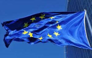Россия не намерена вести переговоры с ЕС об отмене санкций — Чижов