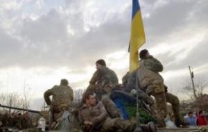 Киев передал Вашингтону список необходимого оружия