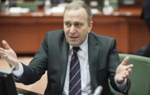 Глава МИД Польши призвал к новым санкциям против России