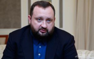 Экс-премьер Украины предложил решить проблему Донбасса путем референдума