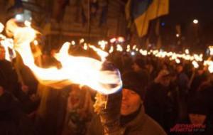 Радикалы хотят провести «Марш правды» в Киеве