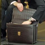 Оппозиция пообещала поддержать сокращение зарплат депутатов