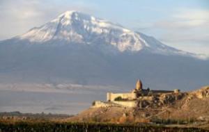 Граждане Армении смогут до 30 дней находиться в России без регистрации