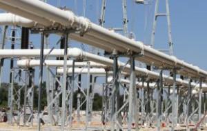 Решение ЕС о поставках газа из Азии мотивировано политически — эксперт