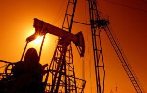 Цена на нефть установила новый рекорд после слов саудовского министра