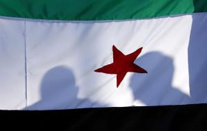 Саудовская Аравия хочет решить сирийский вопрос путем давления на Россию