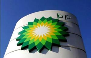Уничтожение British Petroleum