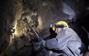 Власти ДНР опровергли данные о десятках погибших шахтеров