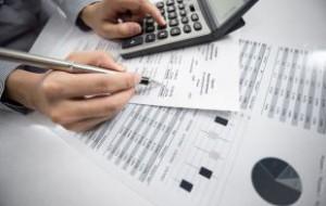 Власти Москвы расширили список видов деятельности для «налоговых каникул»